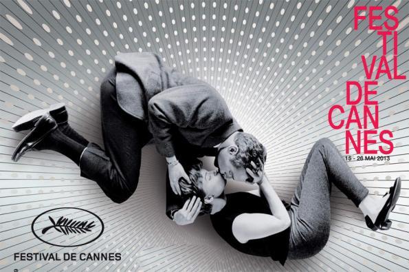 Palmares festival cannes 2013