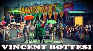 who's next vincent bottesi