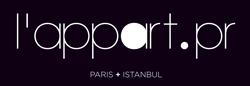 logo-lappart pr