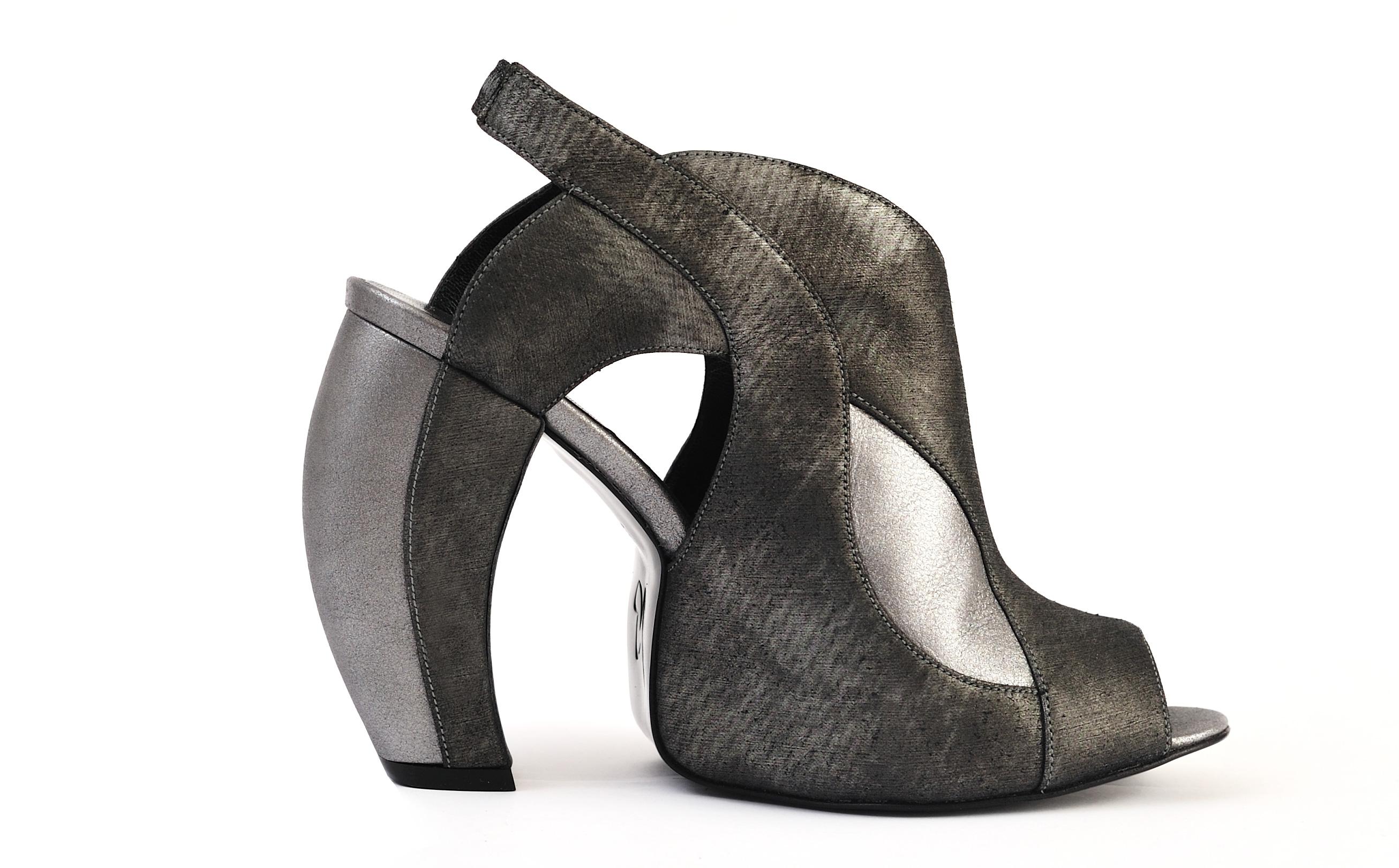 Chaussure de luxe pour femme BETTIE