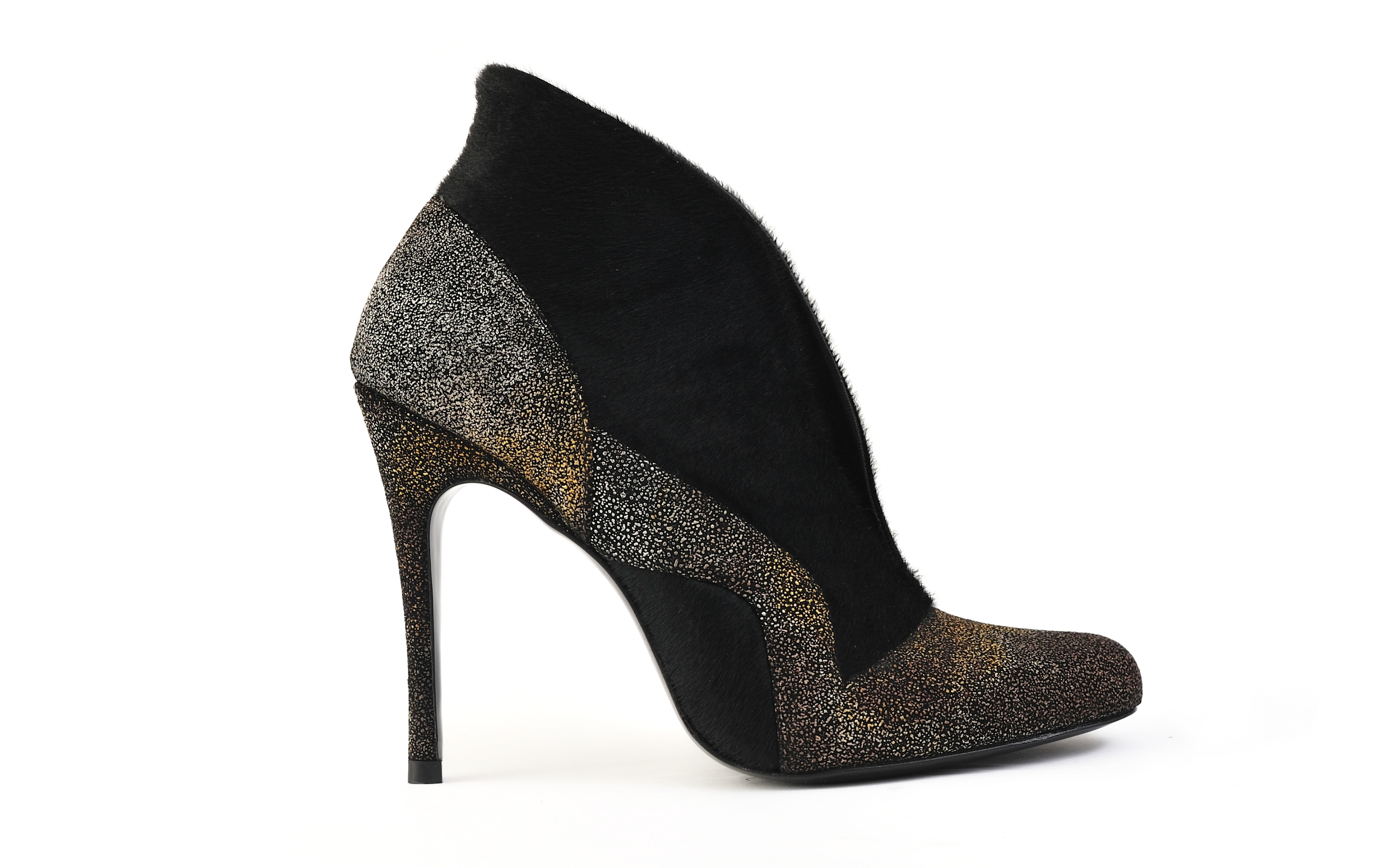 Chaussure de luxe pour femme EDITH