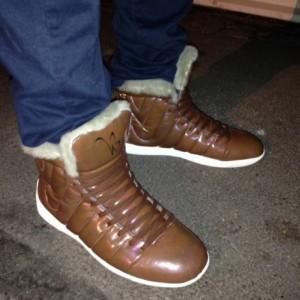 chaussure-lyonnet