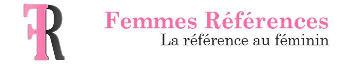 logo-femmes-references