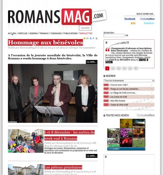 romans-mag